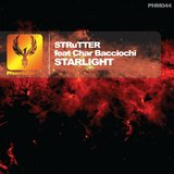 Starlight (Original Mix)