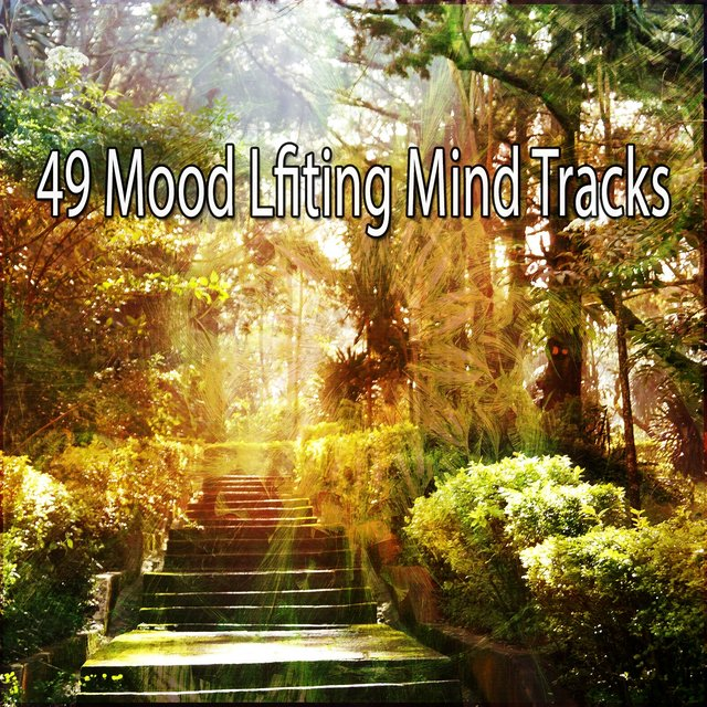 49 Mood Lfiting Mind Tracks