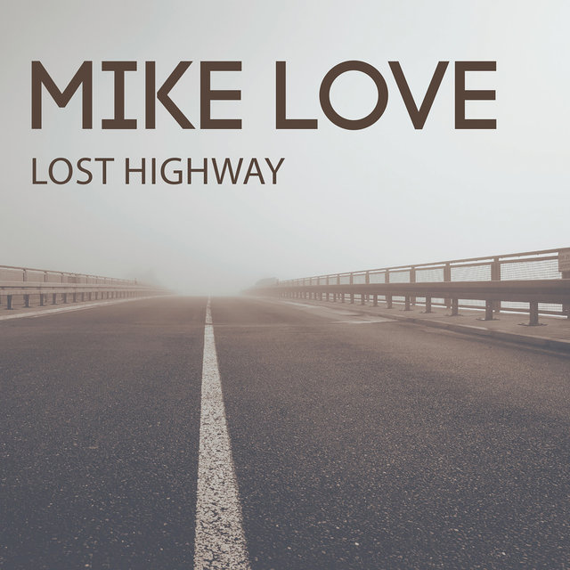Lost Highway - EP