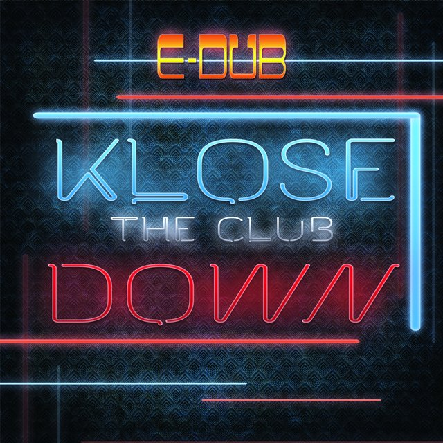 Klose the Club Down