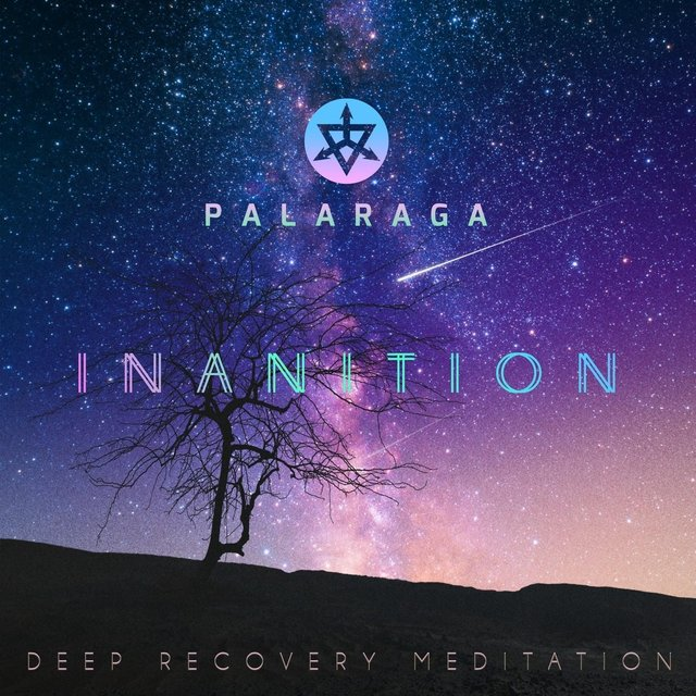 Inanition (Deep Recovery Meditation)