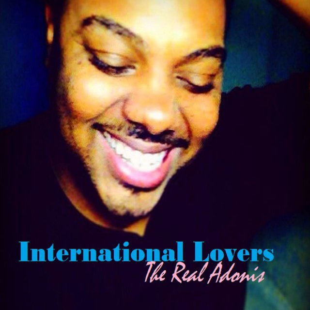 International Lovers