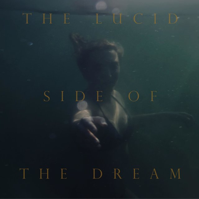 The Lucid Side of the Dream