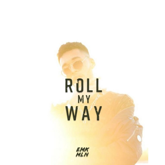 Roll My Way