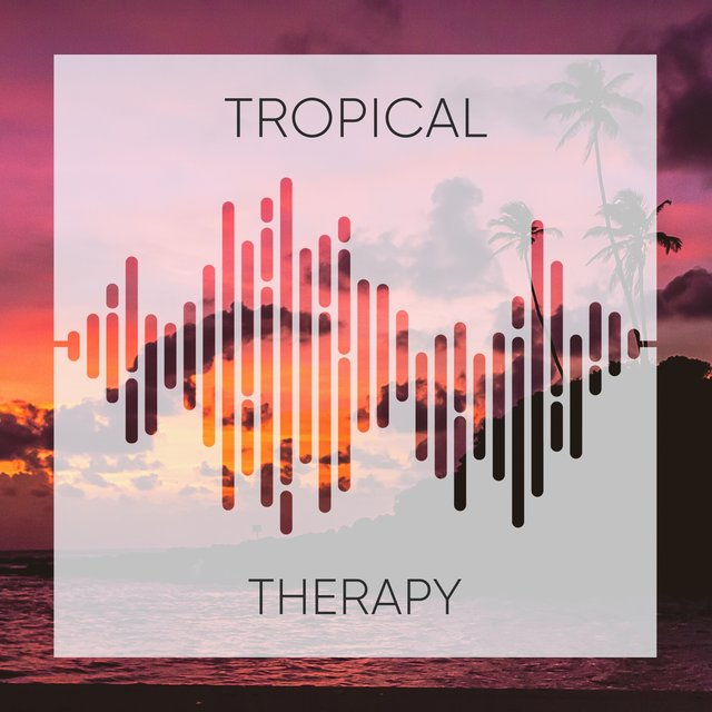 # 1 Album: Tropical Therapy