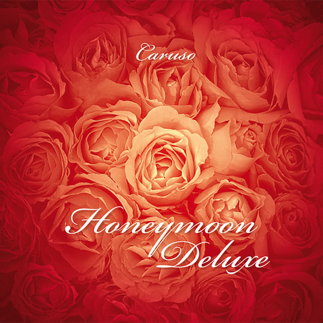 Honeymoon Deluxe