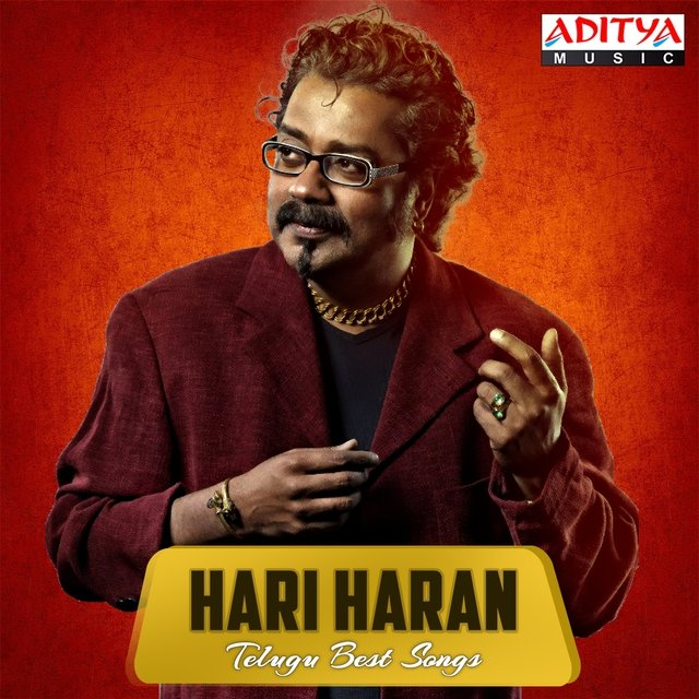 Hari Haran Telugu Best Songs
