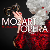 Don Giovanni, K. 527, Act II: Finale -