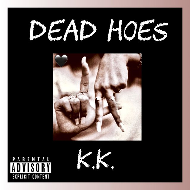 Dead Hoes