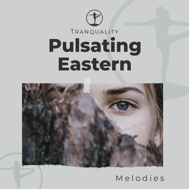 Pulsating Eastern Melodies
