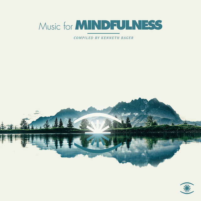 Music for Mindfulness, Vol. 3