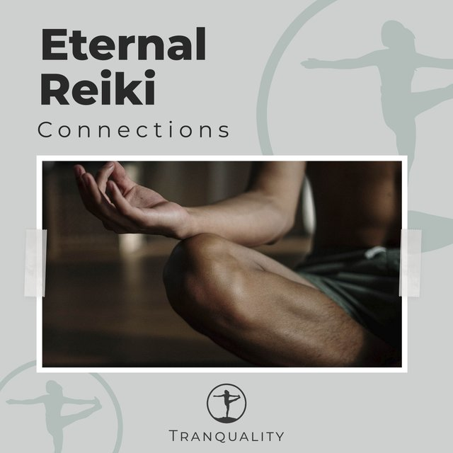 Eternal Reiki Connections