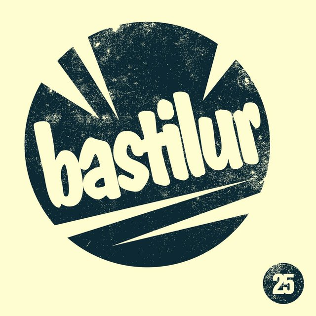 Bastilur, Vol.25