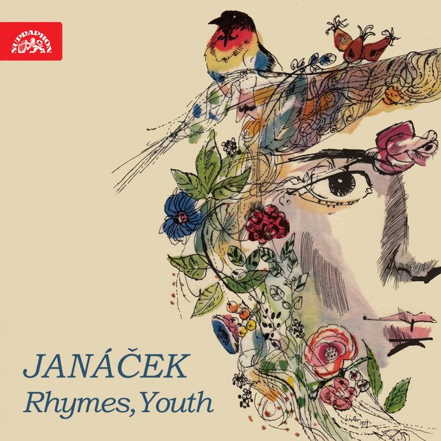 Janáček: Rhymes, Youth