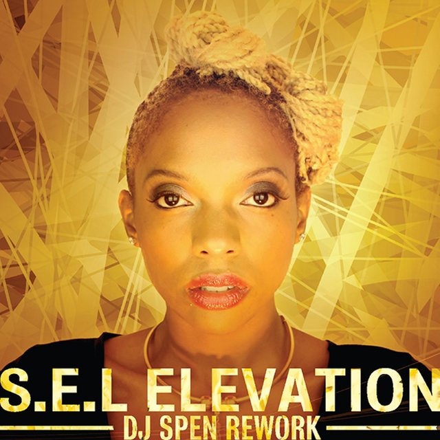 Elevation (DJ Spen Rework)