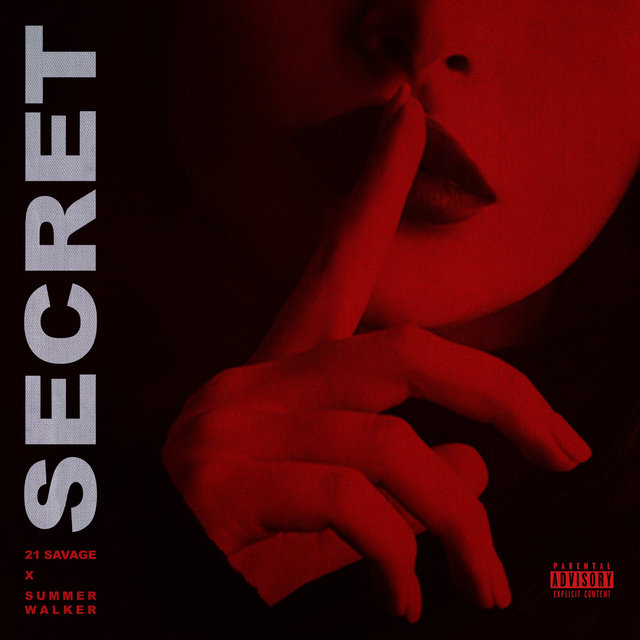 21 savage pairs up with summer walker for secret def pen 21 savage pairs up with summer walker