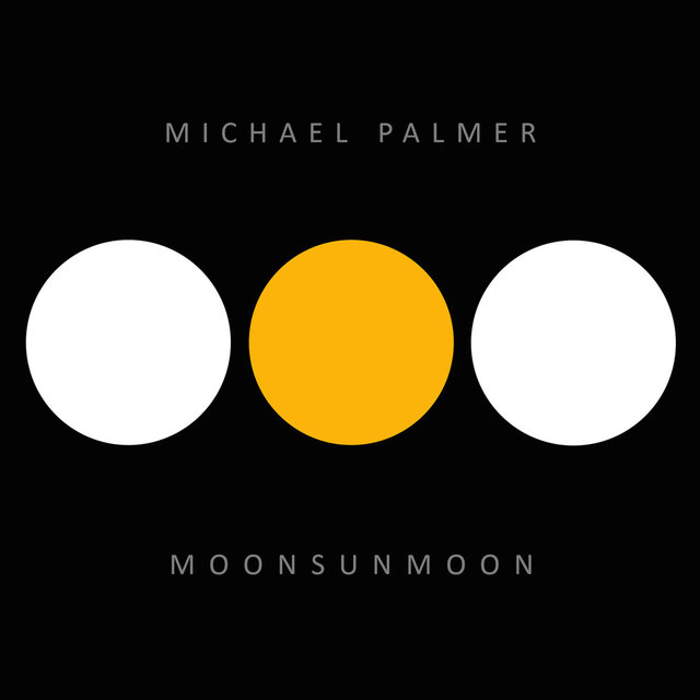 MoonSunMoon