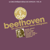 Symphony No. 2 in D Major, Op. 36: III. Scherzo (Allegro)