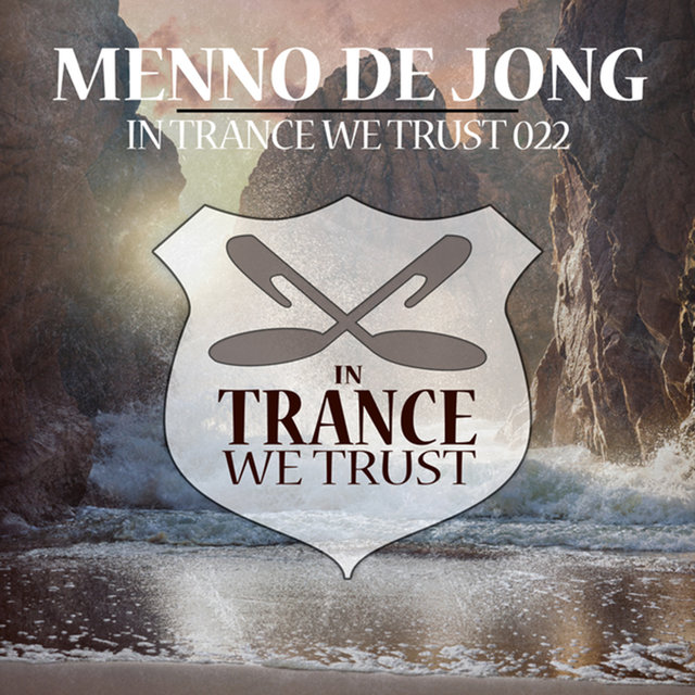 In Trance We Trust 022