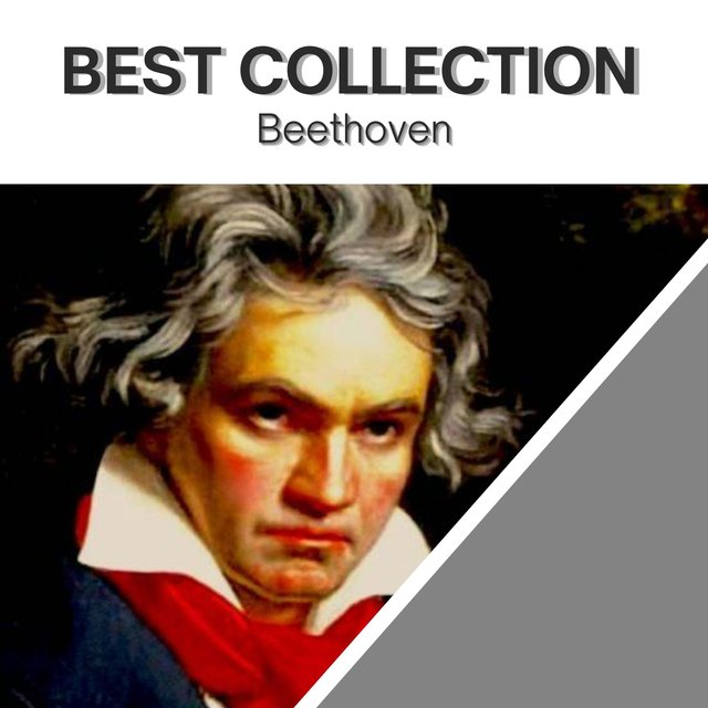 Best Collection Beethoven