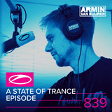 You're My Last Hope (ASOT 839)