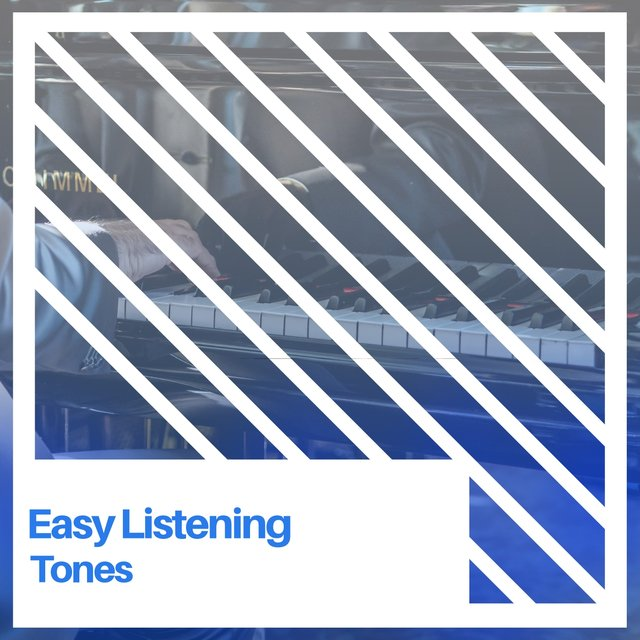 Easy Listening Evening Tones
