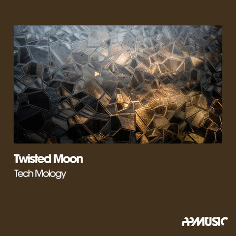 TWISTED MOON