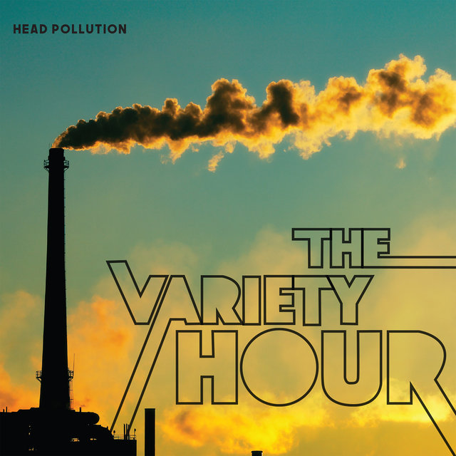 Head Pollution