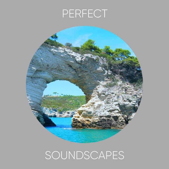 # Perfect Soundscapes