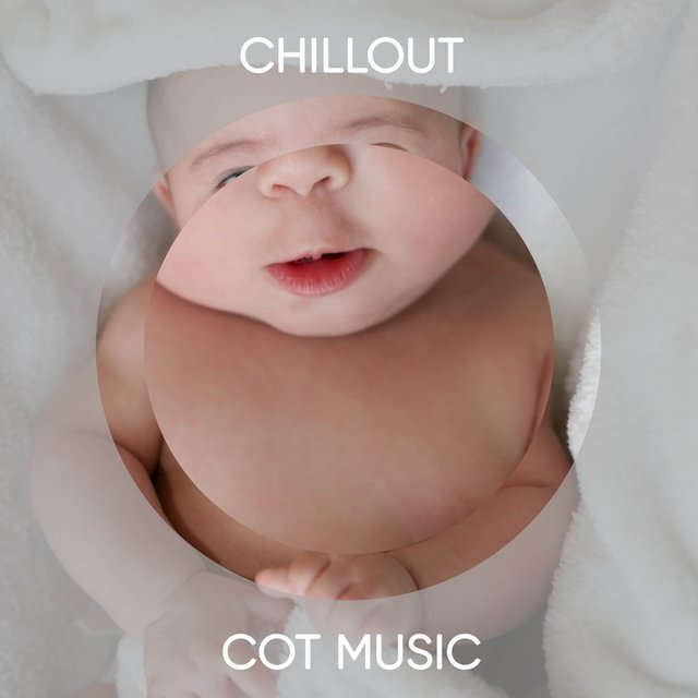 Quiet Chillout Cot Music