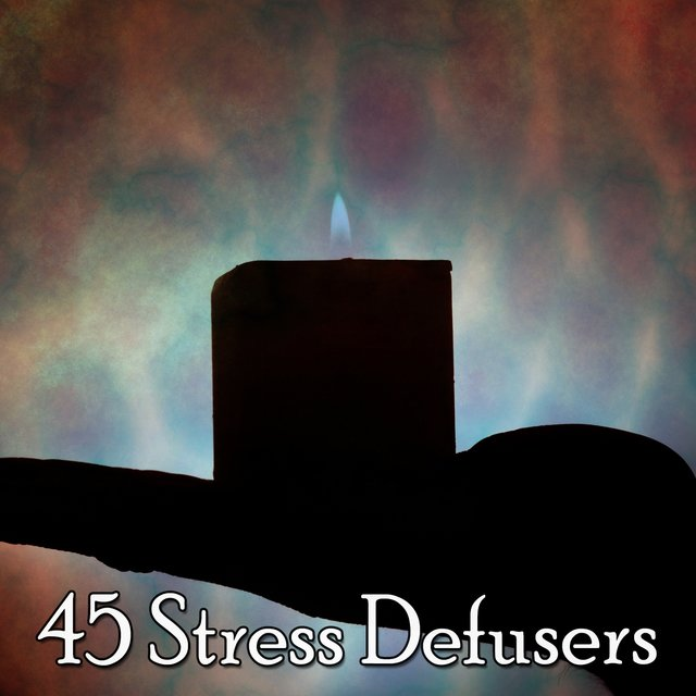 45 Stress Defusers