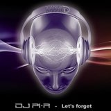 Let's forget (Radio Mix)