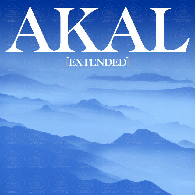 Akal (Extended Version)