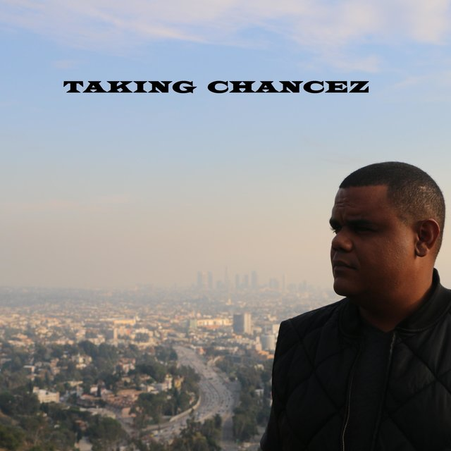 Taking Chancez