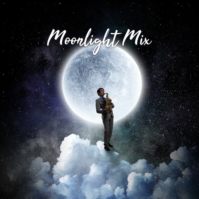 Moonlight Mix