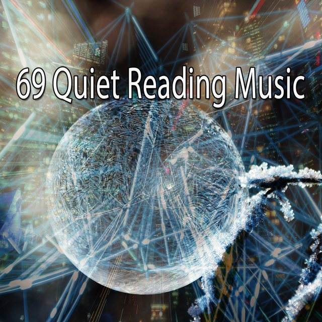 69 Quiet Reading Music
