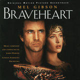 Braveheart - Original Soundtrack - A Gift Of A Thistle
