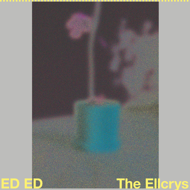 The Ellcrys