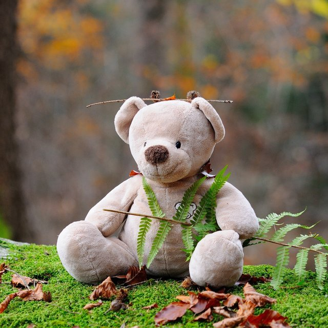 40 Beautiful Lullabies and Sleep Melodies for Kids