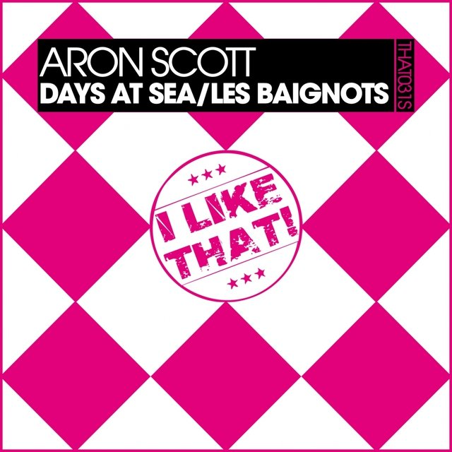 Days At Sea / Les Baignots