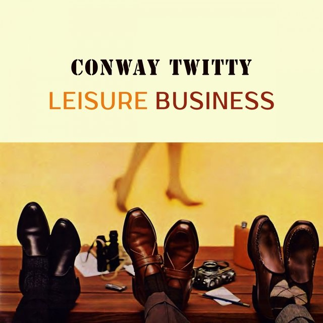 Leisure Business