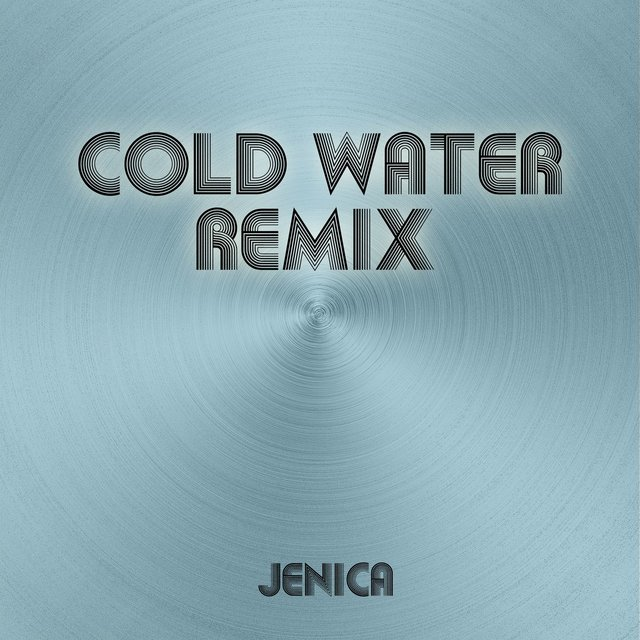 Cold Water (Remix EP)