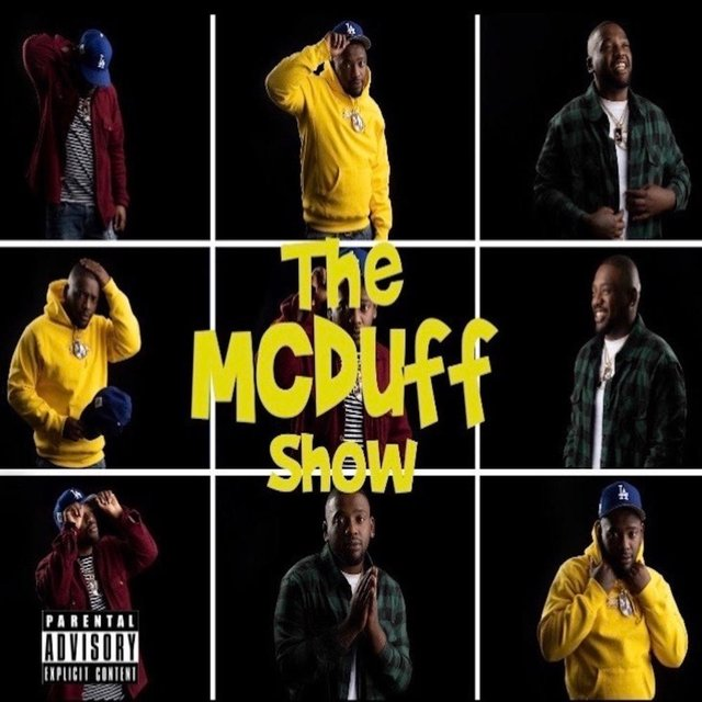 The Mcduff Show