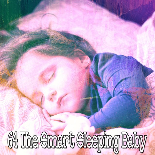 64 The Smart Sleeping Baby