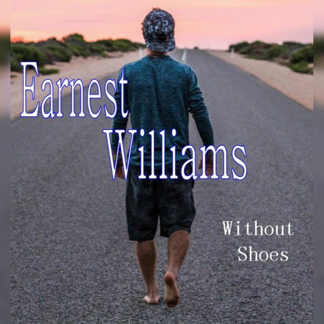 Without Shoes