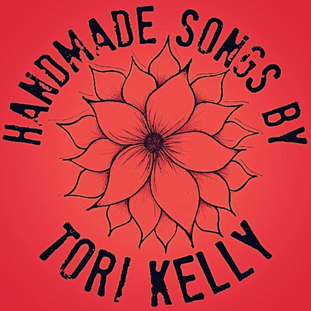 Handmade Songs By Tori Kelly