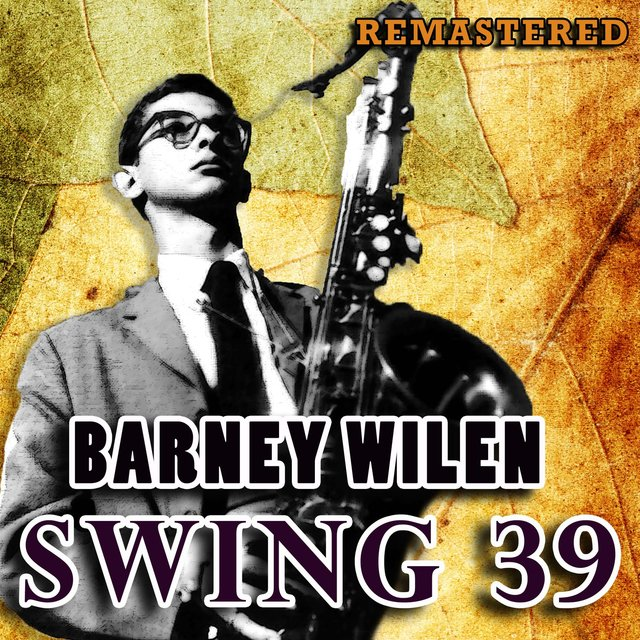 Swing 39 (Remastered)