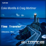 Time Traveler (Original Mix)