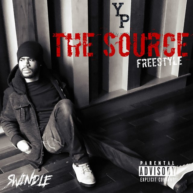The Source (Freestyle)