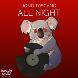 All Night (Original Mix)